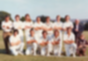 First team 1978.png