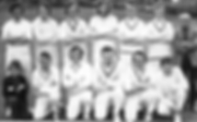 First team 1974.png