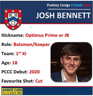 Bennett.png