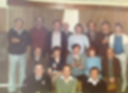 1983 Dominoes Team.png
