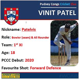 Patel.png