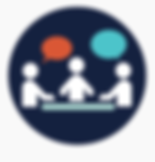 75-755961_meeting-round-icon-png.png