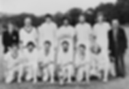 "Dales_Council_""B"",_trophy_winners_1975.p"