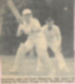 Colin Chapman 1989.png