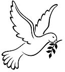 Graceful-Dove-Obit.jpg
