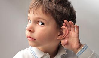 Perdas-auditivas-na-criança.jpg