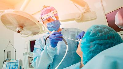 maioquando-realizar-cirurgia-endoscopica