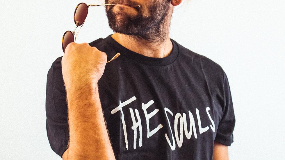 The Souls - Unisex Shirt