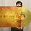 Thumbnail: Yellow - limited Vinyl