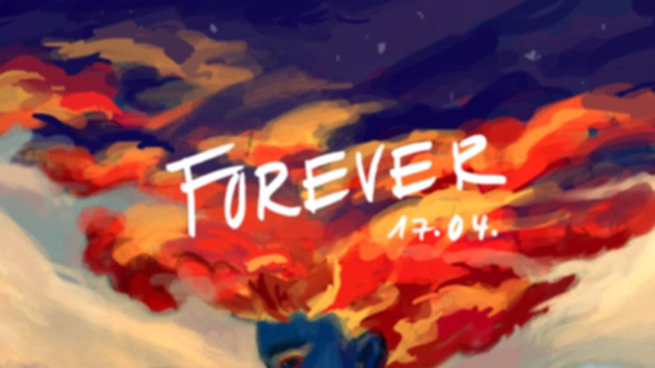 YT_Banner_Forever.jpg