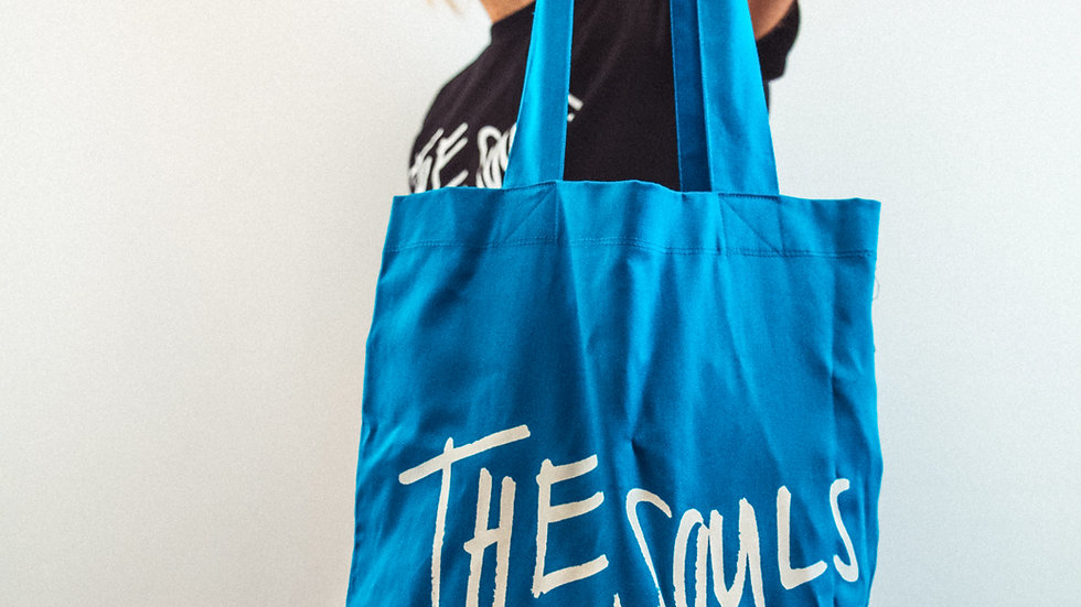 The Souls - Bag