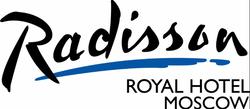 Radisson Moscow