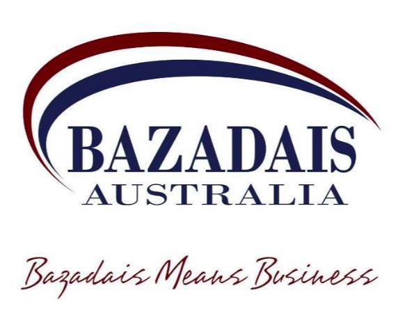 bazadais