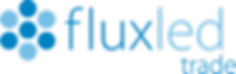 Flux LED Logo