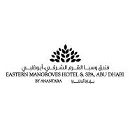 Eastern Mangroves