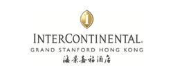 Intercon HK
