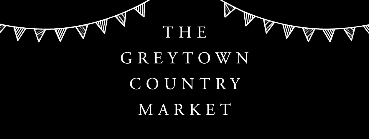 Greytown Country Market