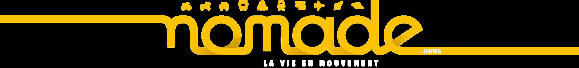 nomade.news-jaune_validé.png