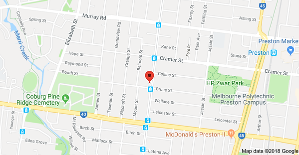 279 GIlbert Rd Preston Vic 3072.png
