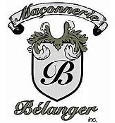 Logo maçonnerie B.Bélanger.jpg