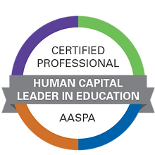 HCLE Seal AASPA.png