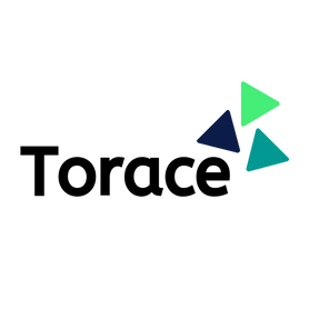 Torace Triangles 500x500 (1).png
