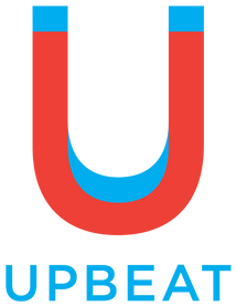 Upbeat_HiRes2.png