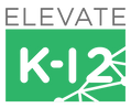 elevate k12 logo (2)-01.png