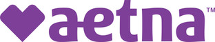 1_Heart_Aetna_logo_reg_rgb_vio.jpg