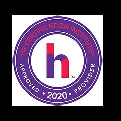 HCRI 2020.png