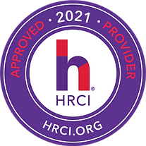 HRCI-ApprovedProvider-2021-500x501.png