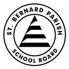 Modified Logo.png