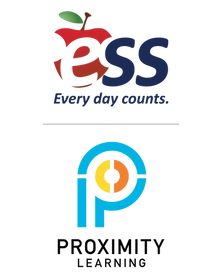 ESS Proximity Vertical Layout Combined Logo.png
