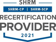 shrm_recertification_provide.png
