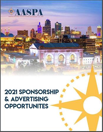 2021 Sponsorship brochure.JPG
