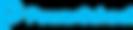 PSLogo_Horizontal-02.png