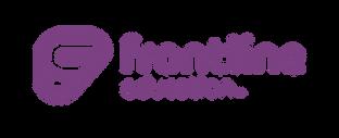 Frontline-Logo.png