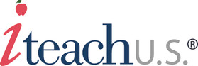iteachUS-logo.jpg