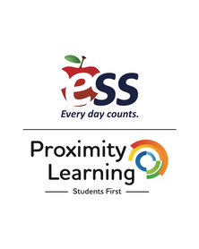 ESS_Proximity Logo_Padfolio_color[1] (3)