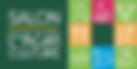 1200px-Logo-salon-agriculture.svg.png