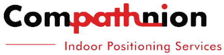 compathnion logo.png