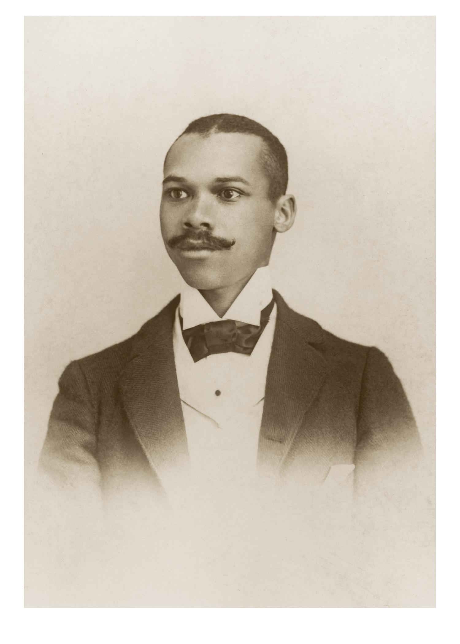 John A. Kenney M.D.