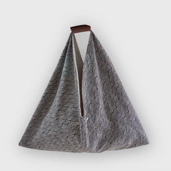 sac-cabas-origami-Heloise-Levieux-Motefs
