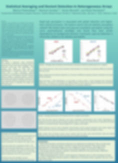 ECVP poster.jpg