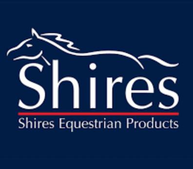 Shires Equestrian USA