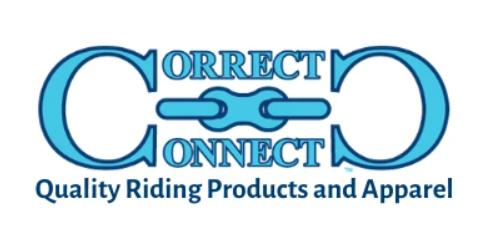 Correct Connect Reins