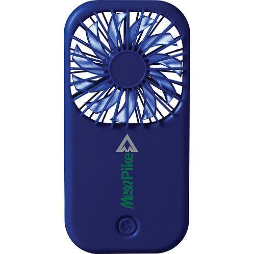 Mini-ventilateur