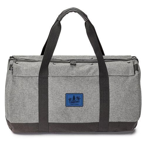 Duffel/sac à dos de fin de semaine