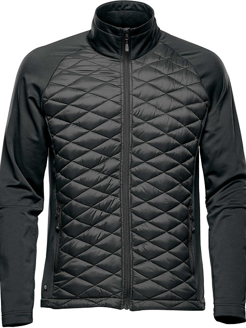 Manteau thermal Stormtech
