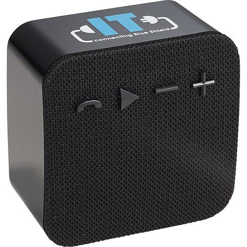 Haut-parleur/amazon Alexa
